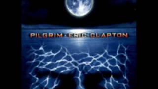 eric clapton - need his woman.wmv