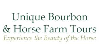 Unique Horse Farm Tours - Unique Tours in Lexington, KY