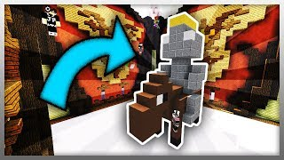 ✔️ The BEST Builds EVER (Hypixel: Build Battle)