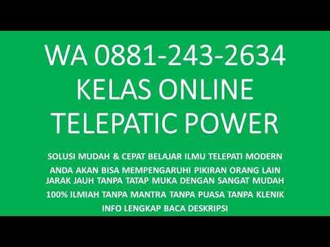wa-0881-243-2634-kelas-online-telepatic-power-cara-mempengaruhi-pikiran-diri-sendiri