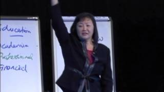 Property Investment Strategies by Tan Yang Po of Aquaint Property (Azeana) (亚资房地产总裁, 陈映波)