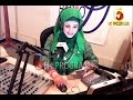 Download Rj Haya Khan 13th August 2017 Program Part 01 PowerRadio99 at Islamabad MP3 song and Music Video
