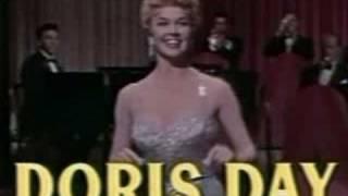 Doris Day - Sentimental Journey (remastered)