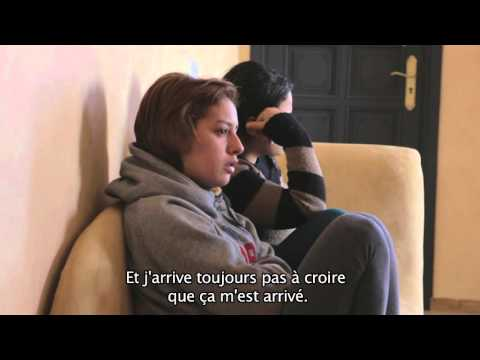 Extrait - Making Of Much Loved