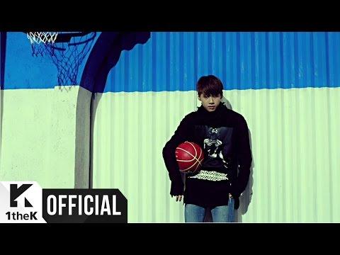 [MV] UP10TION(업텐션) _ White Night(하얗게 불태웠어) mp3 letöltés