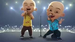 "Video Republik ""Aku Takut "" versi Upin Ipin 2018 download MP3, 3GP, MP4, WEBM, AVI, FLV Mei 2018"