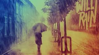 Bruno Mars It Will Rain Spanish Lyrics.mp3