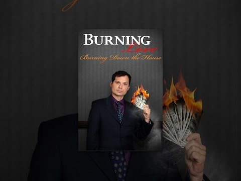 Burning Love Season 3 (Longform)