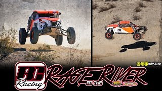 BC Racing 2018 MORE/SNORE Rage at the River