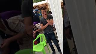 Koma hilal uludere düğünü 2017 Video