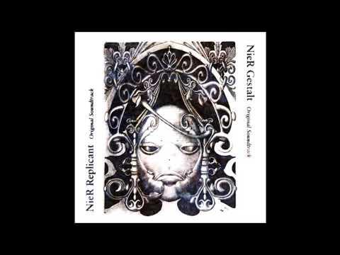 [NieR] Grandma (Instrumental Recreation + Download)