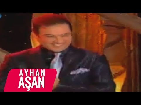 AYHAN AŞAN & POPSTAR ADNAN - YALANCI (Canlı Performans)
