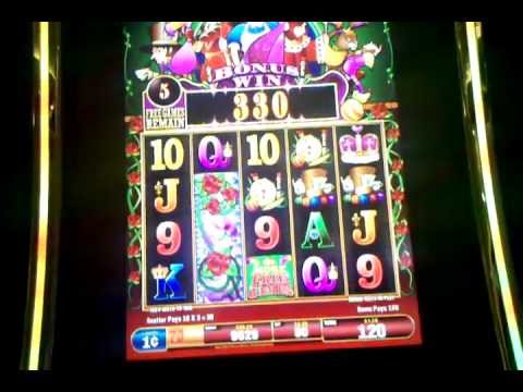 Casino in pattaya thailand