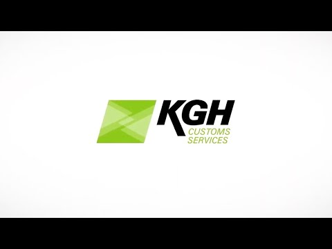 KGH 01