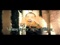 DJ BoBo VAMPIRES ARE ALIVE Official Music Video mp3