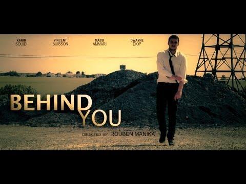 behind-you---thriller/psychologique-français-|-film-complet-|