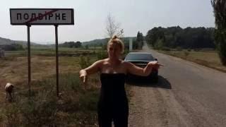 с.Подворное, Черновицкая область(, 2016-07-27T19:35:51.000Z)