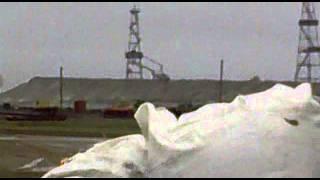 Наш вертолет рухнул на полуострове Ямал(, 2016-04-26T11:14:14.000Z)