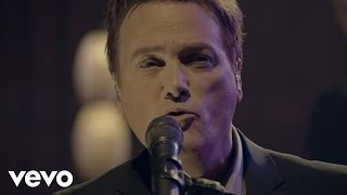 Michael W. Smith - All Arise (Live)