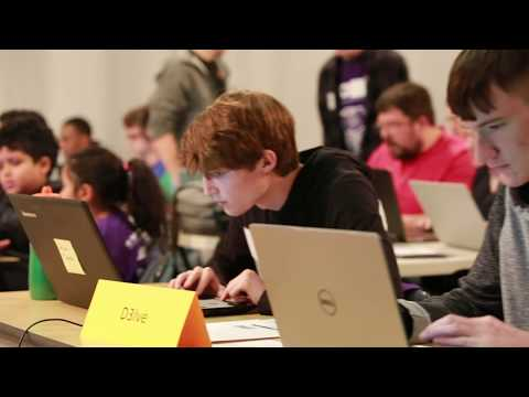 MAGIC's 5th Capture The Flag (CTF 005), Ethical Hacking, Cybersecurity Competition