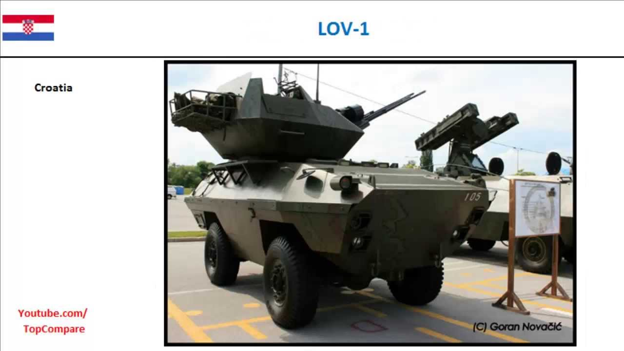 petit v hicule prot g compared with lov 1 4x4 armored fighting vehicles all specs comparison. Black Bedroom Furniture Sets. Home Design Ideas
