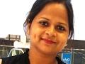 Nisha Gupta Live Stream