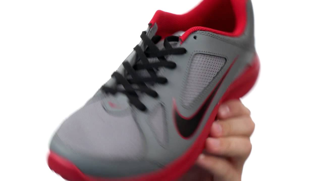 Nike CP Trainer SKU:8337542