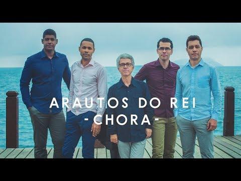 DO REI CDS ARAUTOS OS TODOS BAIXAR DO