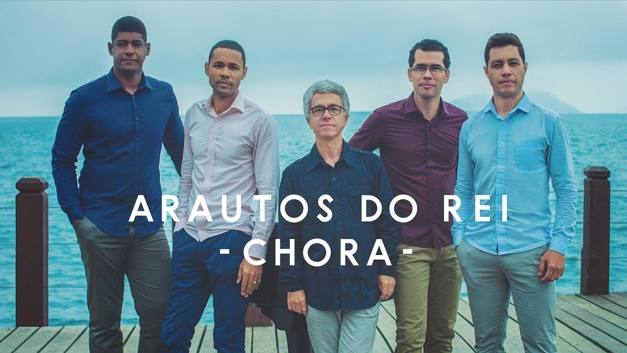 REI DO CD PLAYBACK BAIXAR PORQUE PAI ARAUTOS