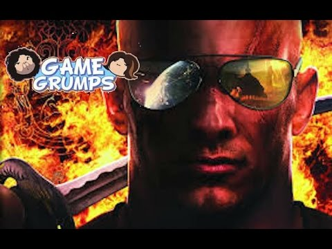 Game Grumps Devils Third Best Moments