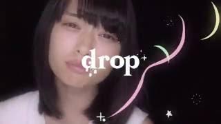 日本ツインテール協会プロデュース!5人組アイドルユニットとして進化を...