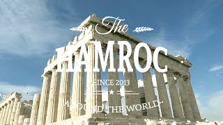 ギリシャ・アテネの旅3🇬🇷パルテノン神殿・エレクティオン・世界遺産 アテナイのアクロポリス / Greece Athens Travel #3【東欧旅行 古代ギリシャ文明】