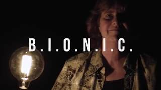 The Innovators Society – BIONIC