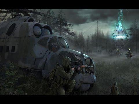 солдаты онлайн играть
