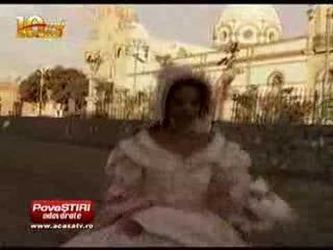 Acasa TV-retrospectiva 2003