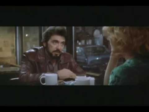 Download Carlito's Way (1993) - Official Trailer