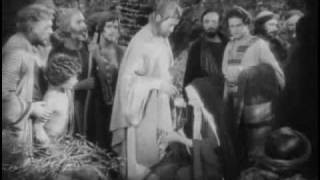 (Silent Movie) The King of Kings (1927) - [5/16]