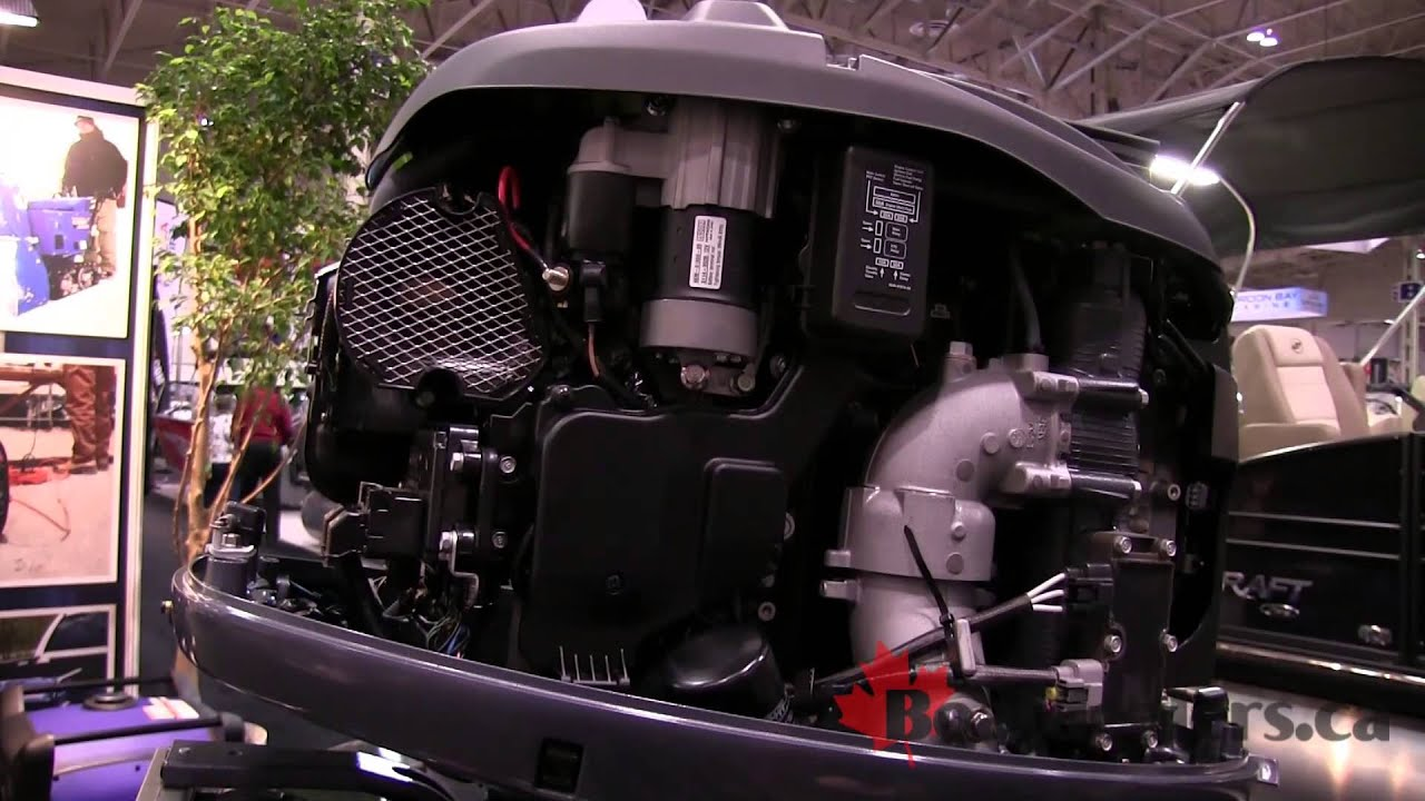 2015 yamaha outboard vf115 vmax sho youtube for Best outboard motor 2017