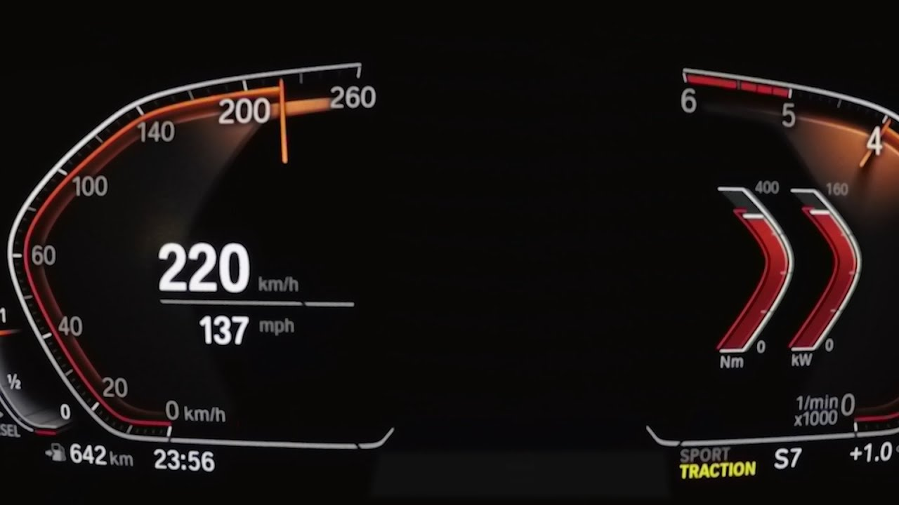 Bmw 120d Xdrive F40 2020 Acceleration 0 60 Mph 0 100 Km H 0 200 Km H Top Speed 1001cars Youtube
