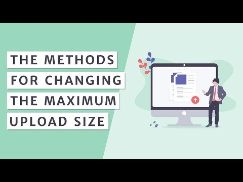 how-to-increase-maximum-file-upload-size-in-wordpress-[2019]