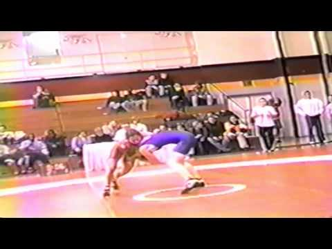 2000 Guelph Open: ? kg Unknown vs. Unknown 5