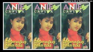 Anie Carera Terperangkap Dalam Duka 1992 Full Album