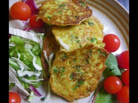 galettes-pommes-de-terre-oignon-&-épinards-recette-à-la-portée-de-tous