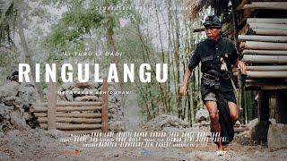 FILM KAMPUNG: RINGULANGU - Li Tubu Li Dadi.
