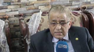 مصر العربية | ابراهيم شاهين: نسخة القانون التي وصلت لمجلس النواب مختلفة عن التي أعدناها