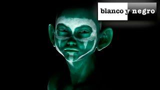 Скачать Bass Bumpers The Music S Got Me Taito Tikaro Remix Official Video
