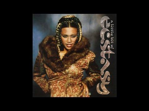 Jocelyn Enriquez  A Little Bit of Ecstasy 12 Inch Mix  1080p HD  � Classified Records
