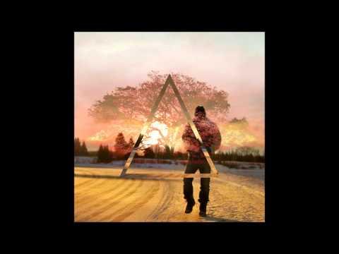 M!R - Sabali (Instrumental Remix)