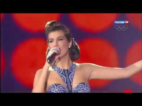 A'Studio и И. Крутой – «Папа, мама» (Песня года 2013, Россия HD)