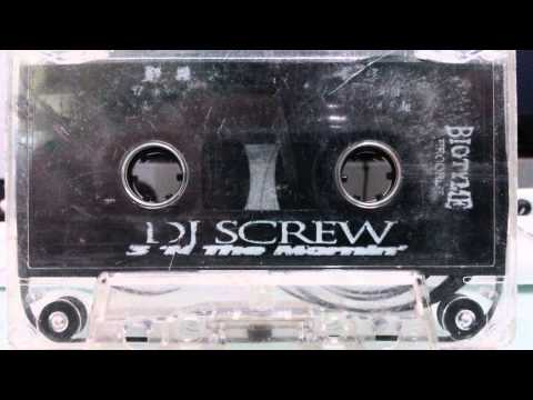 Dj Screw - 3 'N the Morning: Part Two (Full Mix Tape)